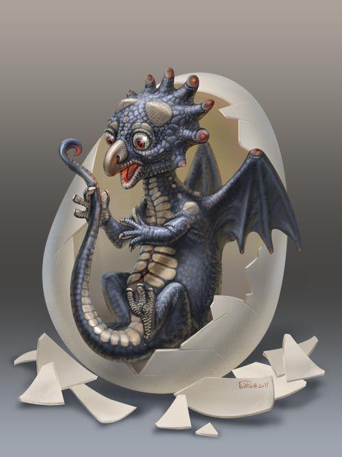 Top 25 best Dragon pictures ideas