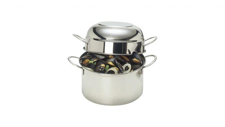 11 best images about ustensile de cuisine instrument for Cuisine instrument