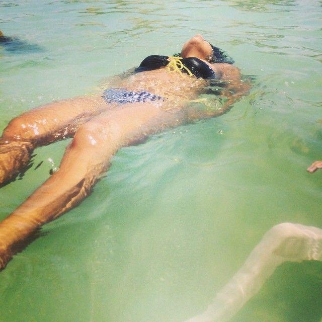 Cholón - Isla de Baru