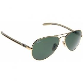cheap ray ban eyeglasses  ray bans glasses,ray ban sunglasses wayfarer,ray bans for cheap,ray ban polarized sunglasses