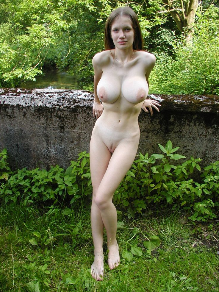 Skinny Girl Big Natural Tits Porn Videos Pornhubcom