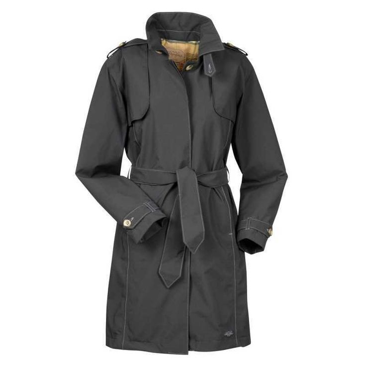 Trench  | 249.9 TL