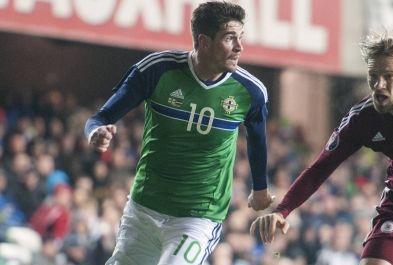 Poland vs Northern Ireland Euro 2016 Preview