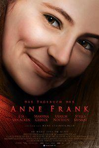 Das Tagebuch der Anne Frank (2016) | Movienized.de