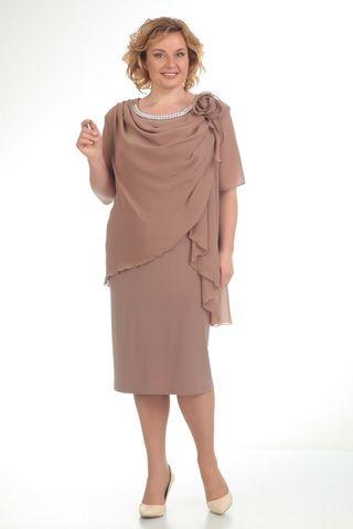 Dress 99-811 (under the order)