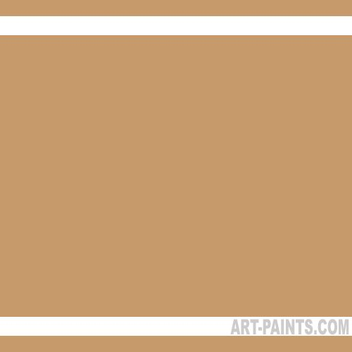 10 Best Images About Patsy 39 S Place On Pinterest Taupe Paint Colors And Wall Colors