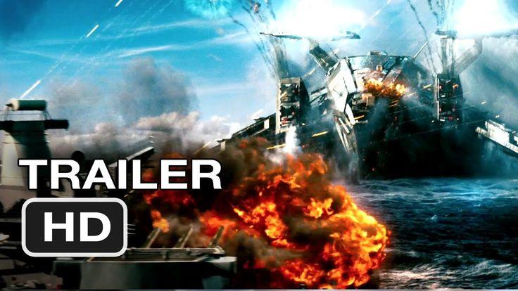 Battleship. De regie is gedaan door Peter Berg. De Premiere was op 19 april 2012. De stroming van dit werk is: Film. Ik heb deze film gekozen omdat de aliens tegen mensen thematiek erin zit.