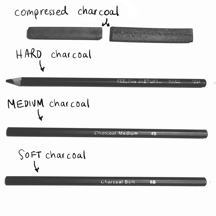 Charcoal sticks, compressed charcoal sticks, charcoal pencils amongst other things are a list of equipment I will be using during the process of creating my piece. Each piece of equipment has it's own use that will add to the piece. My design requires a lot of charcoal-specific technique and knowing the different types of equipment to use them on will help with my drawing being successful. As well as successful, it will also help fulfil the design brief for the piece.