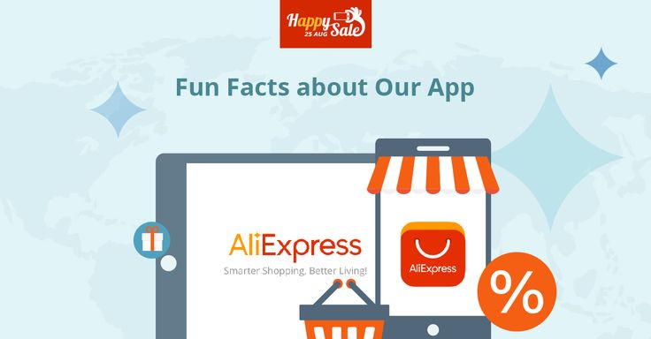 Aliepress Super Deals, daily deals on Aliexpress.com with big discount which is up to 50% off. Enjoy it .