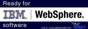 IBM WEBSPHERE https://businessprocessmodellingcourses.wordpress.com/2015/02/12/ibm-websphere/