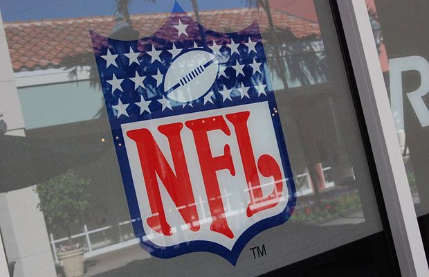 The great commissioner of the NFL who is greatly named as the Roger Goodell gave an announcement in the recent weeks about the fantasy football and he has said about the fantasy football which is wagering. He says the interesting…
