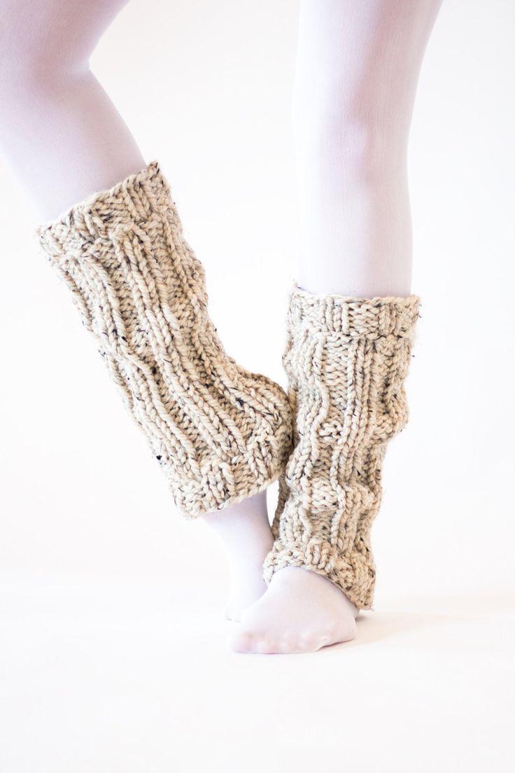 Leg Warmers Knitting Pattern Circular Needles : Pinterest   The world s catalog of ideas