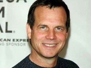 "Muere Bill Paxton, actor de ""Titanic"" y ""Apollo 13"""