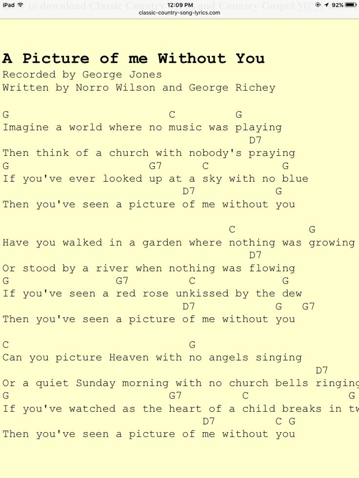 Lyric bumble bee song lyrics : 65 best Classic Country music images on Pinterest | Country music ...
