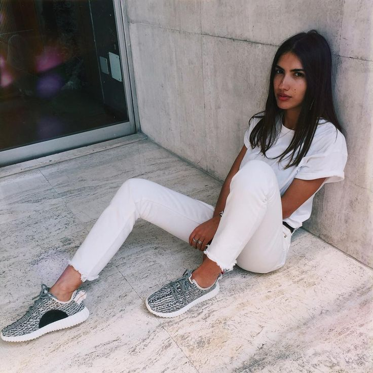 """⠀⠀⠀⠀⠀⠀⠀⠀⠀⠀Patricia Manfield στο Instagram: """"Decisive moment of my life! I'm scared and I'm happy."""""""