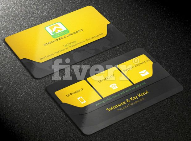 Best 25+ Sample business cards ideas on Pinterest Samples of - business card sample