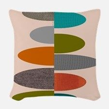 Image result for retro pillows