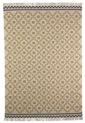 8 best images about alvina ruta rug ikea on pinterest for Annmarie ruta elegant interior designs