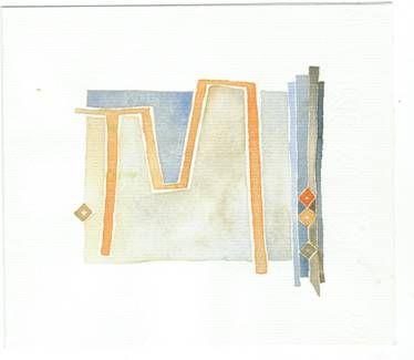 Adolf Bernd Calligraphy Google Zoeken Kalligrafie