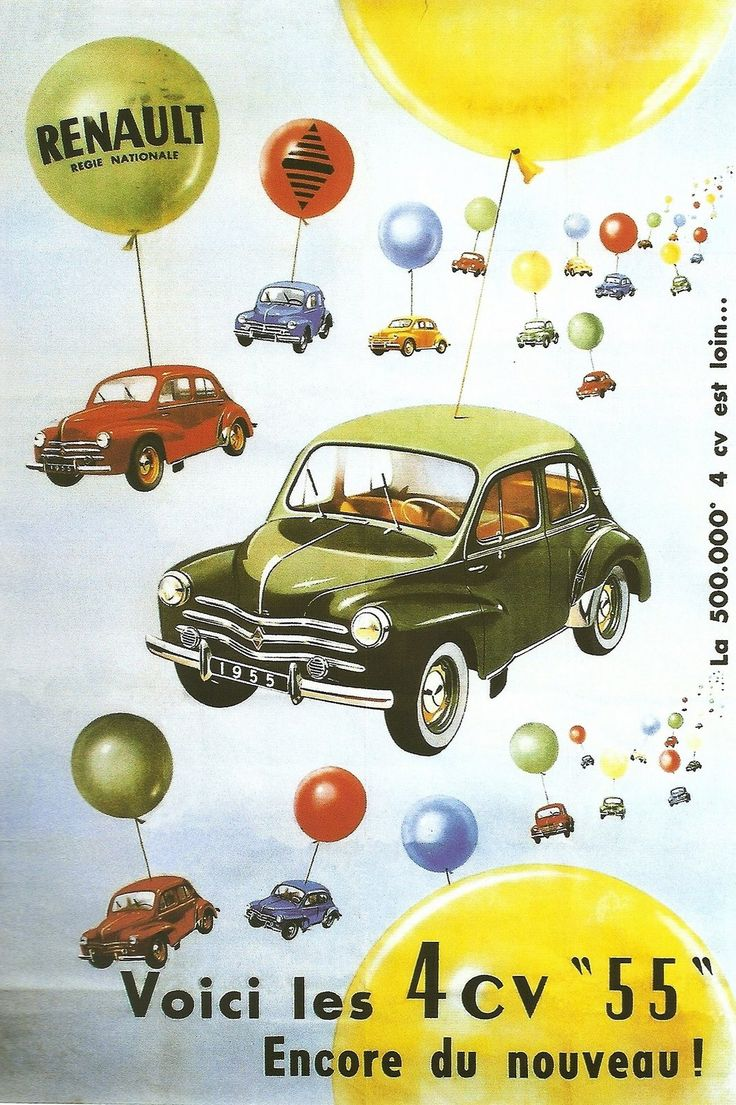 Renault 4CV-55.jpg