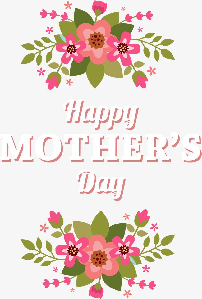 mothers day greeting card  mother's day greeting cards