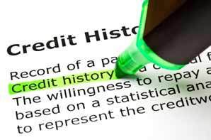 2013 s Best Credit Cards For People With No Credit History #credit #card #comparison http://nef2.com/2013-s-best-credit-cards-for-people-with-no-credit-history-credit-card-comparison/  #credit card for no credit history # Credit Cards For People With No Credit History by CreditCardGuru Q: I'm an adult but have never had a need to use credit. I paid for my car in full and use cash, checks and debit to pay for everything. Someday I would like to buy a place...