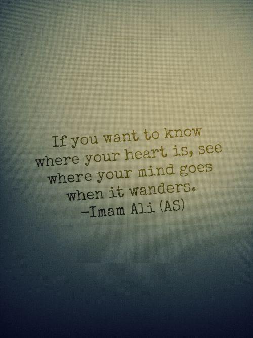 Imam Ali Quotes About Relation. QuotesGram