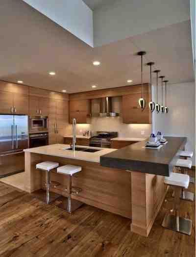 San Diego Kitchen Remodeling Creative Property Unique Design Decoration