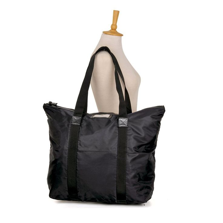 Gweneth Bag
