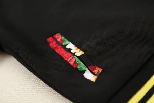 2014 детская одежда дети куртки для девочек борьба рукав Бейсбольная форма клип тонкий хлопка ватник дети зимние пальто, принадлежащий категории Курточки и пальто и относящийся к Детские товары на сайте AliExpress.com   Alibaba Group