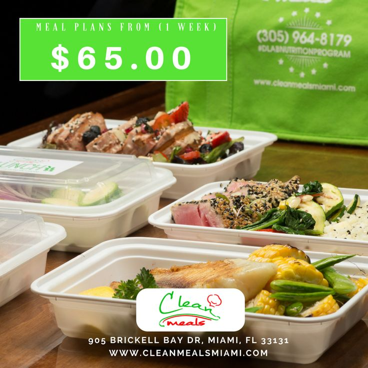 MEAL PLANS FROM $65.00 start today! NEW YEAR. NEW OFFERS. FREE KIDS MEALS. Look for the new offers in January 2017🌿Eat Clean, Live Lean!🌿 ▬▬▬▬▬▬▬▬▬▬▬▬▬▬▬▬▬▬▬▬▬▬▬▬▬▬ 📱 305.964.8179 📱 🏡www.cleanmealsmiami.com  🏡 🚗🚕 Free Delivery 🚗🚕 ▬▬▬▬▬▬▬▬▬▬▬▬▬▬▬▬▬▬▬▬▬▬▬▬▬▬ Tags: - #CleanMealsMiami #CleanMealsChalenge #Nutrition #EatHealthy #LiveLean #Fitness #Miami #StayFit #Food #HealthyFood #HealthyLife #FoodCatering #Nutritional #EatClean #LiveFit #Miami #CMM.