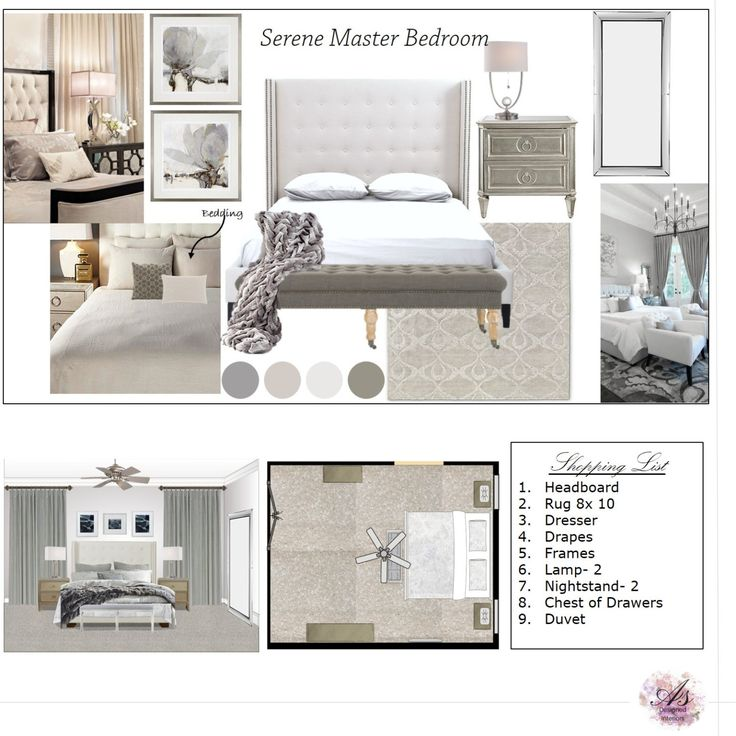 1000 ideas about interior design services on pinterest - Affordable interior design services ...
