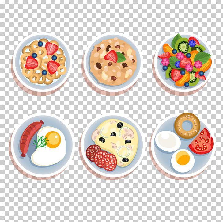 Breakfast Cereal Food Illustration Png Bread Breakfast Breakfast Food Breakfast Plate Breakfast Vector Food Illustrations Healthy Food Logo Food Png