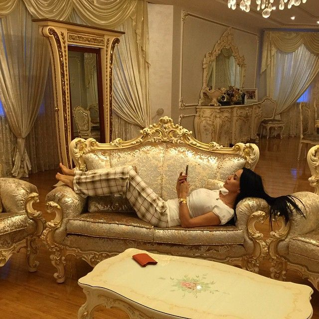 1299 best if i was a rich girl images on pinterest for Luxury bedrooms instagram
