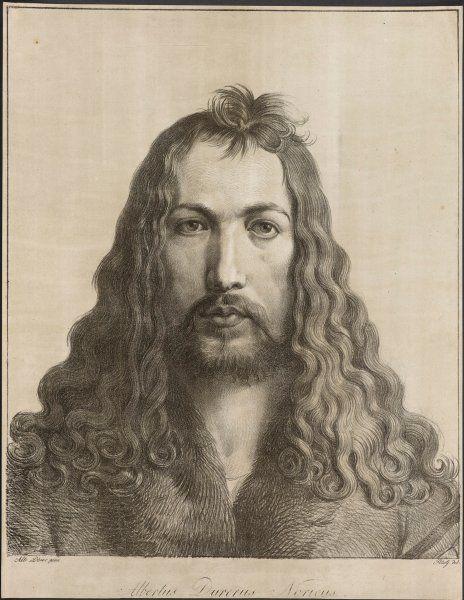 Deutsche Renaissance-Kunst: In Großbritannien geschmäht