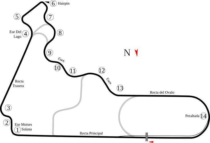 2000px-Autódromo_Hermanos_Rodríguez.svg.png (2000×1372)