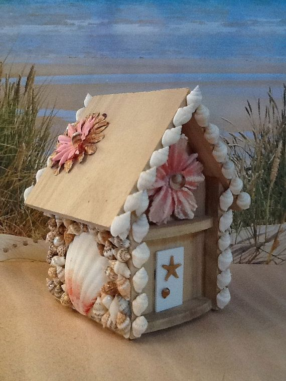 seashell craft ideas home 40 best crafting with seashells images on 5391