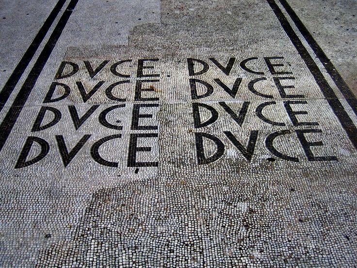 Foro-Italico-duce.jpg (2272×1704)