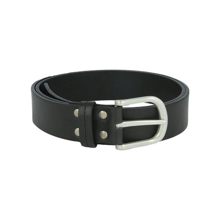 #carry #carryworld #mensfashion #accessories #belt #black