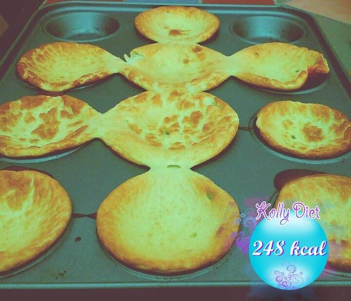#protein #diet #healthy #light #cookies #recipe #food