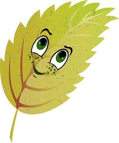 высокинского картинки красивые осенние листья с глазками картинки ежик тумане