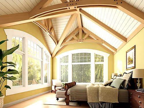 17 best images about viceroy home interiors on pinterest for Viceroy homes models