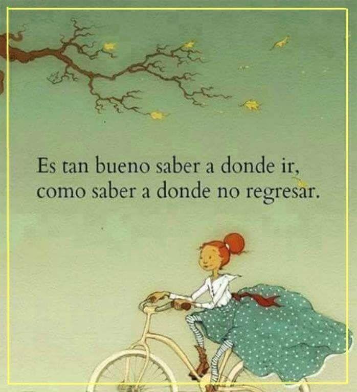 ༺✿Teresa Restegui http://www.pinterest.com/teretegui/✿༻                                                                                                                                                                                 Más