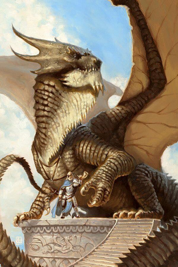 Golden dragon rider aq3d steroid asterisk