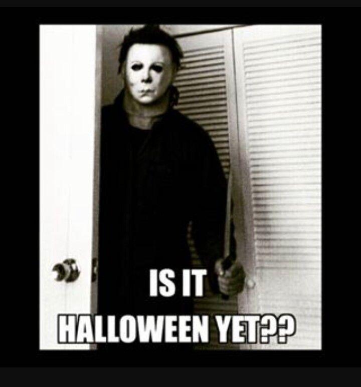 michael myers halloween - Michael Myers Halloween Decorations
