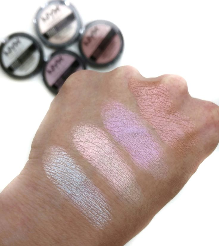 A beauty blog featuring makeup reviews, swatches, beauty news, drugstore dupes, makeup tutorials and subscription box reviews for every budget.