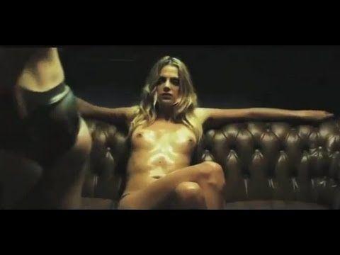Neon Flesh Trailer 2 (Red Band)