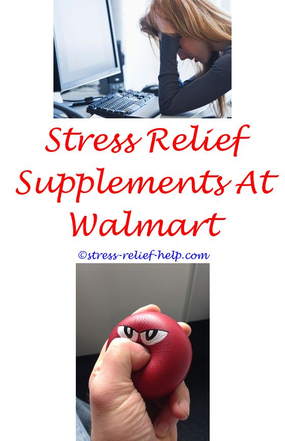 #stressreliefroom perimenopause stress relief - flowers for stress relief.#gtastressrelief handstands smooosh ball memory foam stress relief ball bathroom stress relief studies and scholarly articles on relief for chronic dangerous stress 1173131784