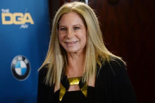 """Barbra Streisandhas explained why the song she recorded for """"The Prince of Tides"""" soundtrack didn't appear in the film, which she also…"""