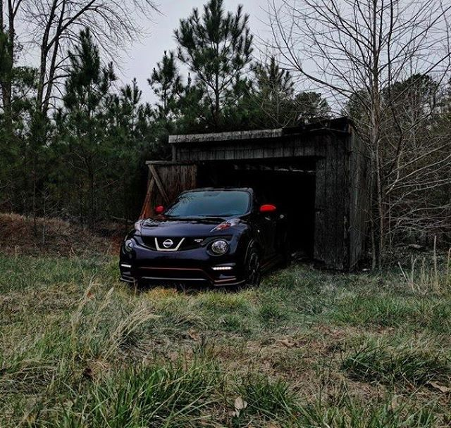 Resultado de imagem para fotoscarro Nissan X